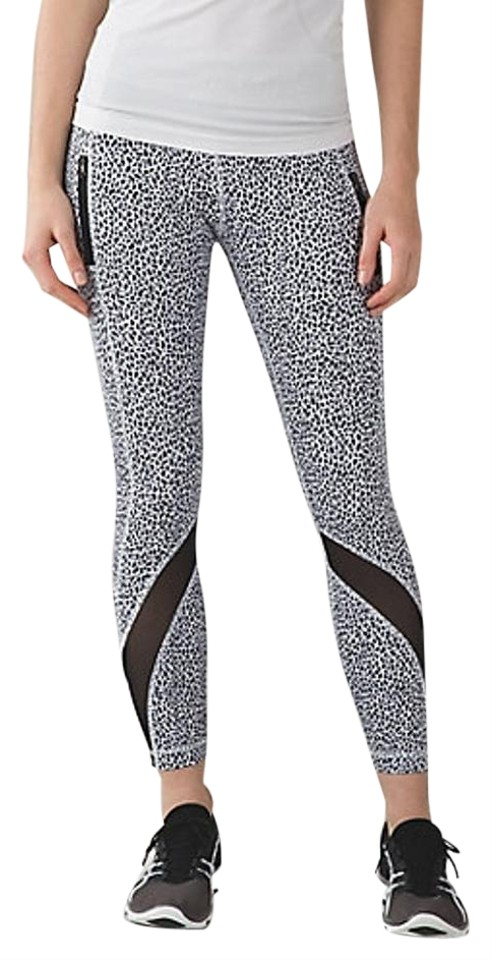702373d8bcc6b9 Lululemon Inspire Tights - Up to 70% off at Tradesy