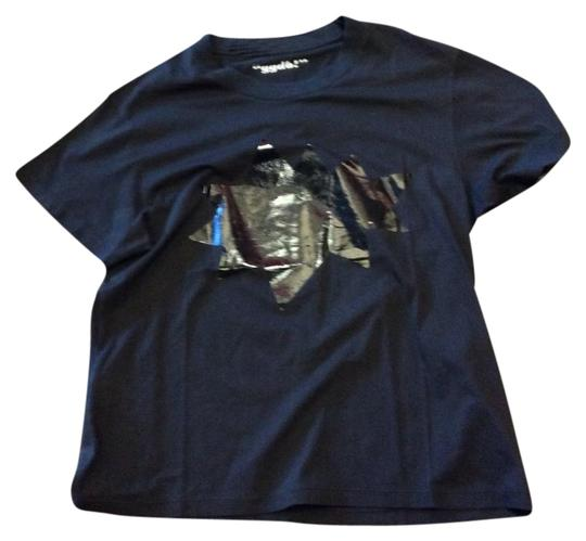 8d446c40aca on sale Golden Goose Deluxe Brand Bubble T Shirt - 42% Off Retail ...