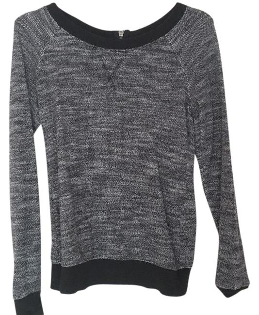 Preload https://img-static.tradesy.com/item/19154788/mossimo-supply-co-sweaterpullover-size-2-xs-0-2-650-650.jpg