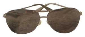 Marc by Marc Jacobs BRAND NEW!! Marc by Marc Jacobs Sunglasses