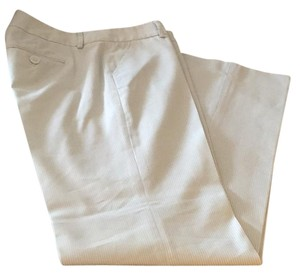 Laundry by Shelli Segal Relaxed Pants