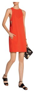 T by Alexander Wang short dress Cami Sleeveless on Tradesy