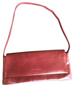 Kenneth Cole Clutch Evening Shoulder Bag