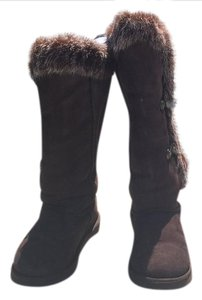 Australia Luxe Collective Woman Boots Boots