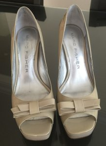Marc Fisher Clean And Simple Wedding Shoes