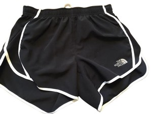 The North Face northface shorts