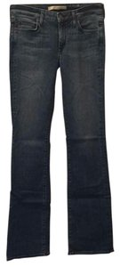 Rich & Skinny Fall Winter Boot Cut Jeans