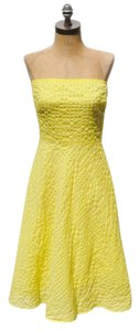 J.Crew Crinkle Cotton Dress