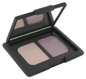 Nars Cosmetics NARS Eye Care 0.14 oz Duo Eyeshadow - Violetta.