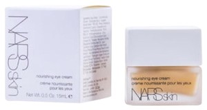 Nars Cosmetics NARS Eye care 0.5 oz Nourishing Eye Cream.