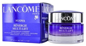 Other LANCOME Skin Care 1.7 oz Renergie Multi-Lift Redefining Lifting Cream (For All Skin Types)