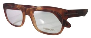 Tom Ford TF 5277