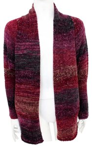 Curio New York Cardigan Sweater