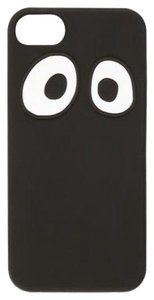 Jack Spade googly eyes iphone 5/5s case