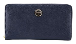 Tory Burch * Tory Burch Robinson Zip Continental