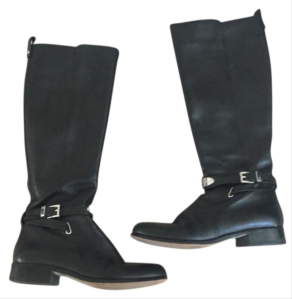 michael kors boots on sale 75 off boots booties on sale. Black Bedroom Furniture Sets. Home Design Ideas