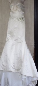 Rriscilla Of Boston Wedding Dress