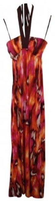 Preload https://item3.tradesy.com/images/2b-bebe-abstract-moire-halter-stylebt718-long-casual-maxi-dress-size-4-s-19167-0-0.jpg?width=400&height=650