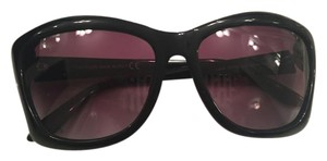 Tom Ford Tom Ford Black Sunglasses