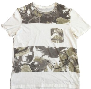 AllSaints Men Theory Rag & Bone T Shirt