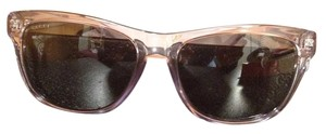 Gucci New Gucci Men's Sunglasses-363721 J1691-9800