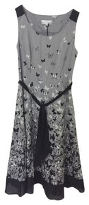 Laura Ashley New With Tags Dress