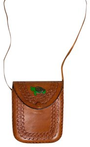 Other Vintage Costa Rica Cross Body Bag