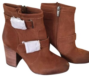 Vince Camuto Whisky Boots