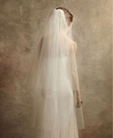 Preload https://item4.tradesy.com/images/vera-wang-ivory-long-two-tier-walking-lenth-with-raw-edges-bridal-veil-191728-0-0.jpg?width=440&height=440