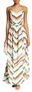Meadow Maxi Dress by 1.STATE