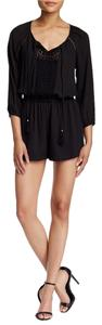 Daniel Rainn Shorts Date Night Short Petite Dress