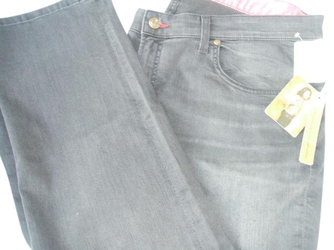 Item - Women's Praise 36~20-22 Relaxed Fit Jeans Size 20 (Plus 1x)