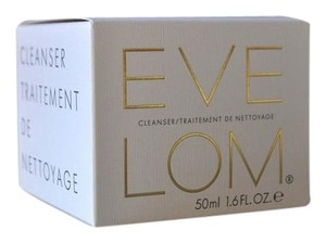 EVE LOM EVE LOM cleanser Size 50ml/1.6 fl oz BNIB