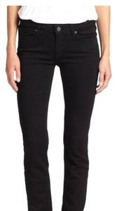 Paige Denim Anthropologie Nordstrom Skinny Jeans