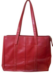 Buxton Lap Top Tote Laptop Bag