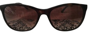 Brighton Brightons sunglasses