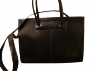 Daniela Moda Shoulder Bag