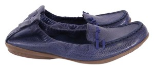 Hush Puppies Loafers Moccasins Flats