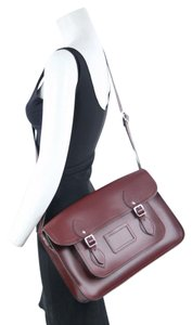The Cambridge Satchel Company Backpack Satchel