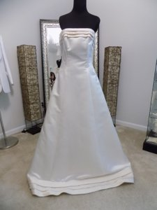 Cosmobella Wedding Dress