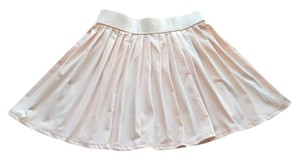 Kate Spade Cover up skirt - S19036
