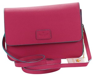 Baekgaard Cross Body Bag