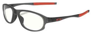Oakley Oakley OX8048-0456 Eyeglassess