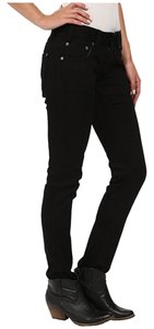 Rock and Roll Cowgirl Skinny Jeans