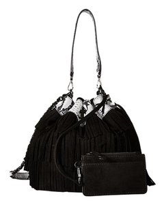 Alice + Olivia Shoulder Bag