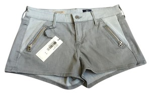 AG Adriano Goldschmied Mini/Short Shorts Fot