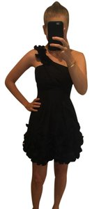 BCBGMAXAZRIA Lbd Little Dres Dress