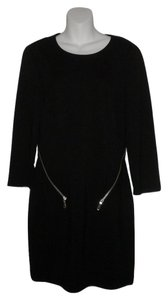 Rebecca Minkoff Casual Longsleeve Dress