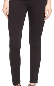 A&G by Amal Guessous Skinny Jeans