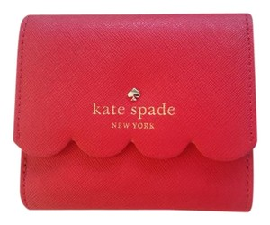 Kate Spade Kate Spade Lily Avenue Tavy Wallet